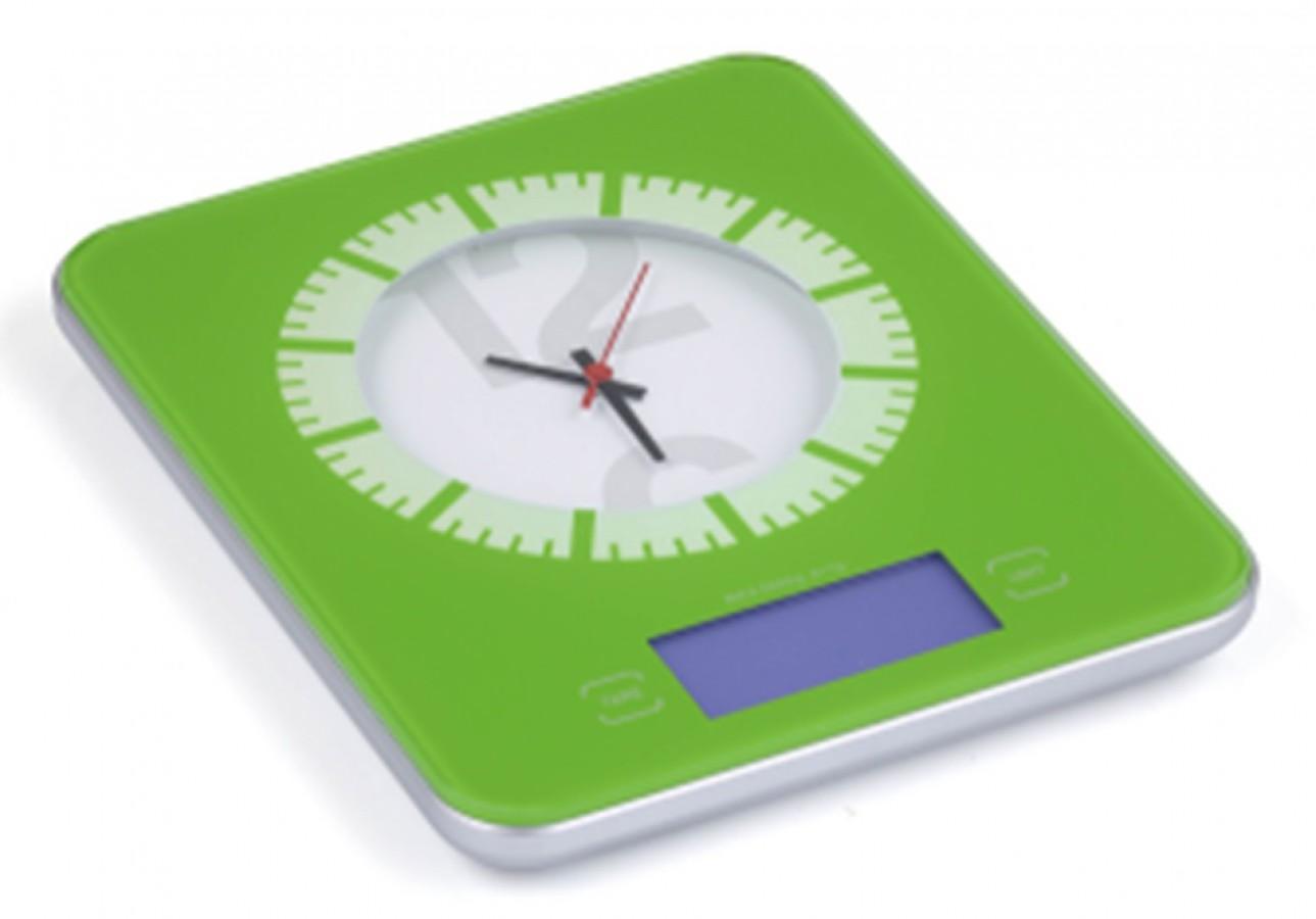 Kitchen And Household Scales Ningbo Cmc Handelsgesellschaft Mbh