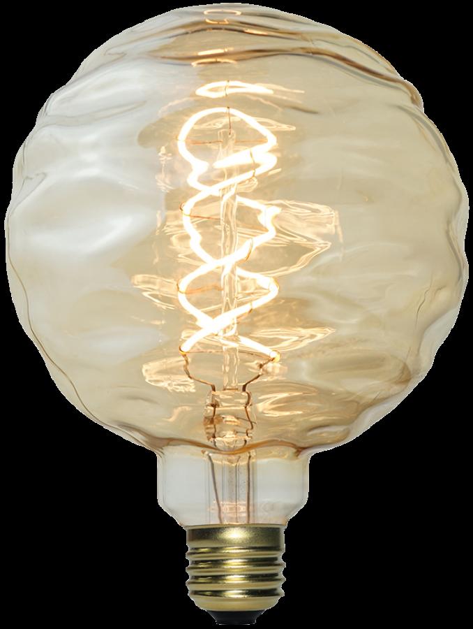 led filament leuchtmittel ningbo cmc handelsgesellschaft mbh. Black Bedroom Furniture Sets. Home Design Ideas